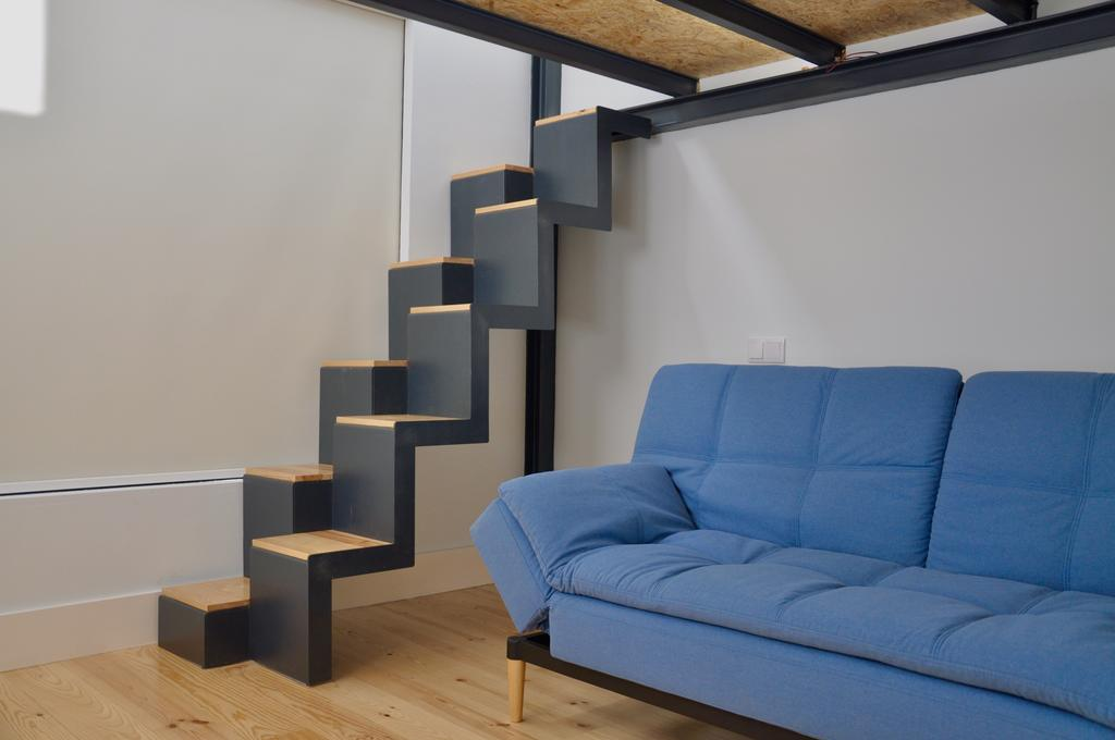lofts (1)