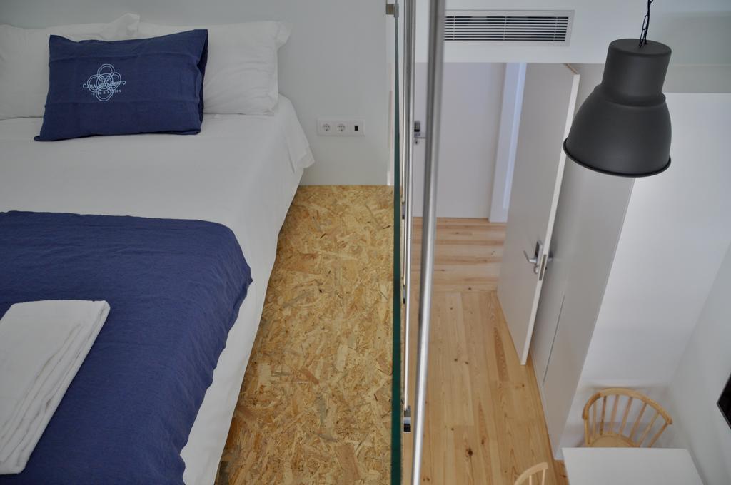 lofts (2)