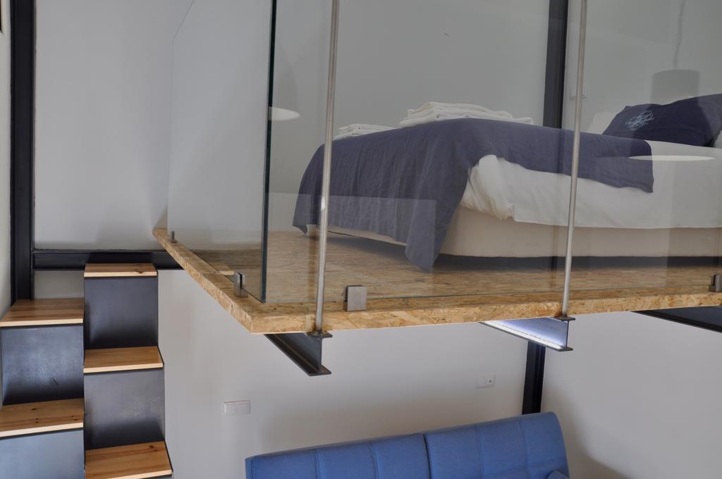 lofts (5)